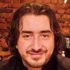 Antonio Martini