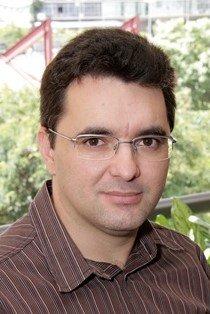 Eduardo Figueiredo
