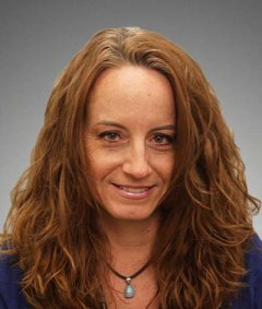 Tamara Marshall-Keim