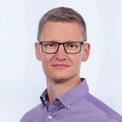 Thomas Thüm